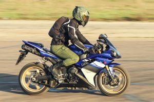 goedkope motorverzekering
