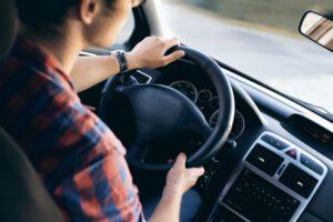 autoverzekering voor volvo